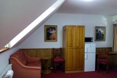 navinohradu_indoor3