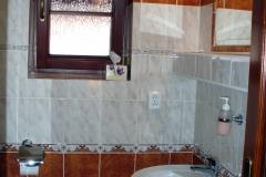 navinohradu_bathroom2
