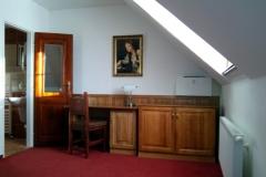 navinohradu_indoor5