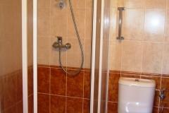navinohradu_bathroom1